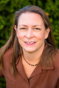 Paula Brand - MS, GCDF, CPRW, JCTC