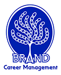 Brand Career Management